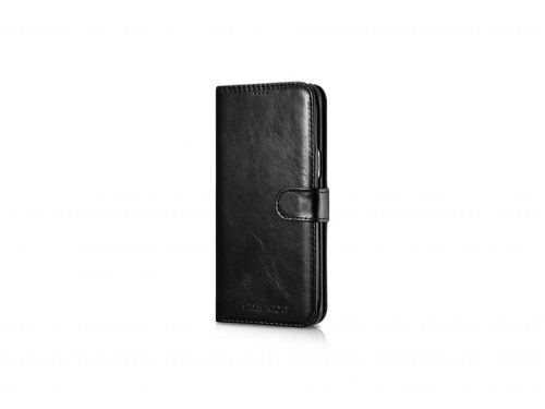 Samsung Galaxy S8 Plus Leather Wallet Case