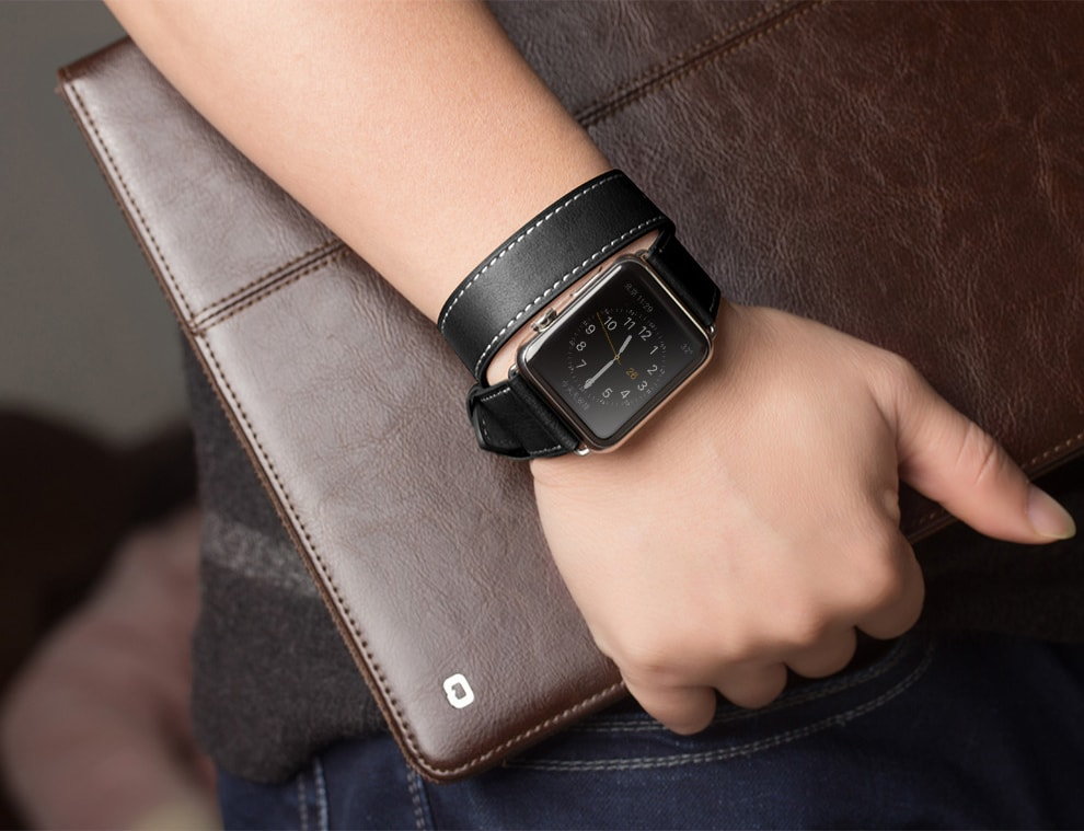 Apple-Watch-Leather-Strap-17